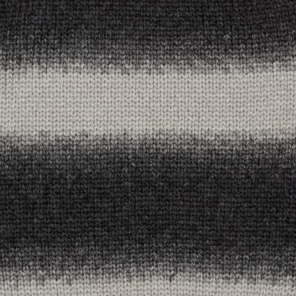 324878-Ombre-Luxury-Knitting-D22