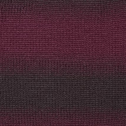 324878-Ombre-Luxury-Knitting-D45