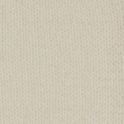 324880-Premium-Sparkle-S000111