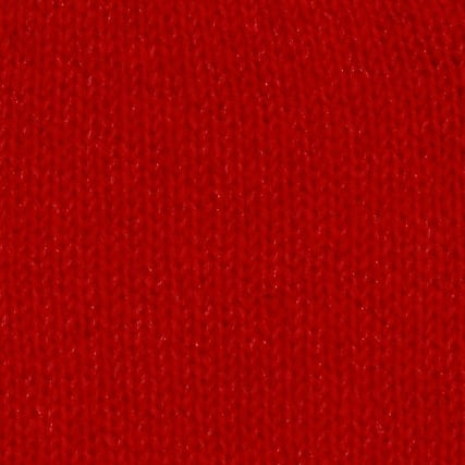 324880-Premium-Sparkle-S000124