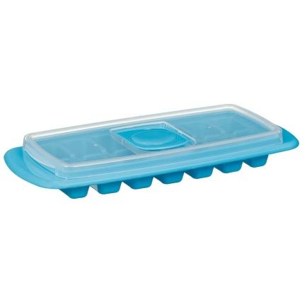 324910-anti-spill-ice-cube-tray-2