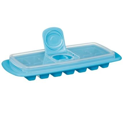 324910-anti-spill-ice-cube-tray-3