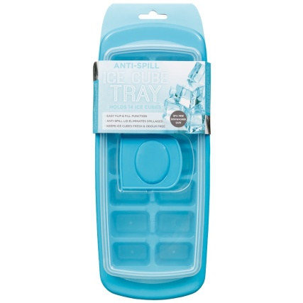 324910-anti-spill-ice-cube-tray