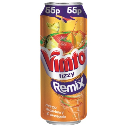 324918-Vimto-Fizzy-Remix-Can-330ml-