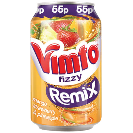 324918-vimto-remix-330ml