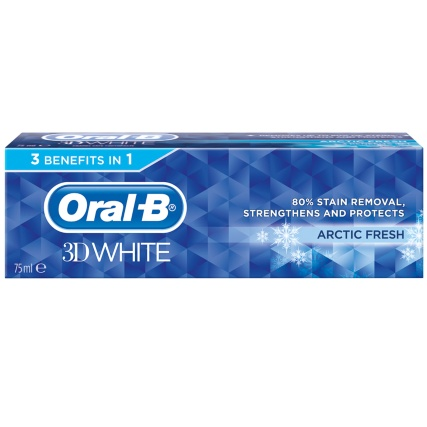 324921--oral-b-3dw-arctic-fresh-paste