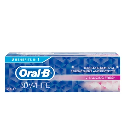 324927-Oral-B-3DW-Vitalizing-Fresh-Paste