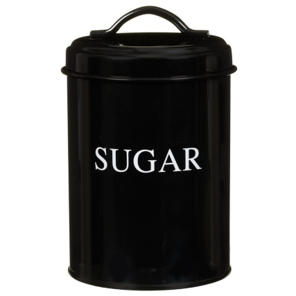 324950-traditional-tea-coffee-sugar-tins-set-of-3-black-2