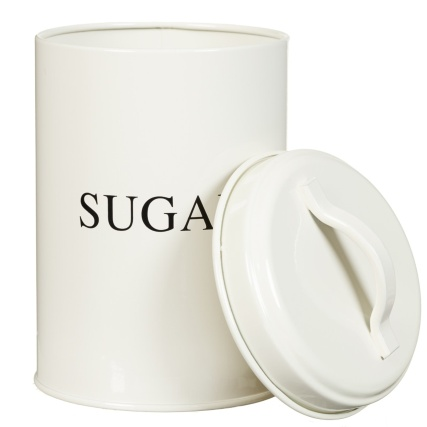 324950-traditional-tea-coffee-sugar-tins-set-of-3-cream-4