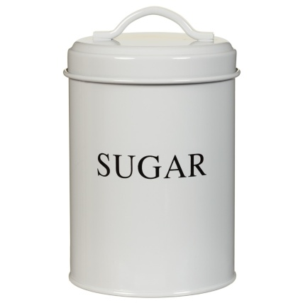 324950-traditional-tea-coffee-sugar-tins-set-of-3-grey-2