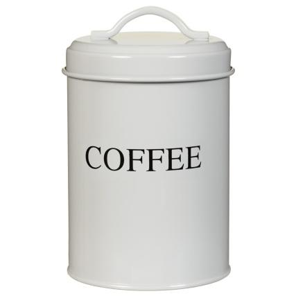 324950-traditional-tea-coffee-sugar-tins-set-of-3-grey-3