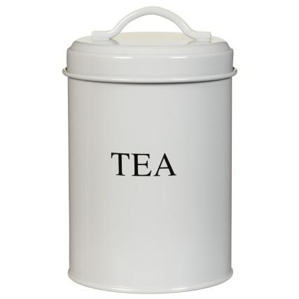 324950-traditional-tea-coffee-sugar-tins-set-of-3-grey-4