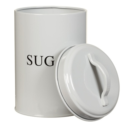 324950-traditional-tea-coffee-sugar-tins-set-of-3-grey