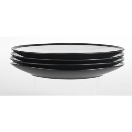 324971-Russel-Hobbs-Black-2-Tone-16-PC-Dinner-Set-8