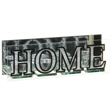 324976-home-pearl-candle-holder