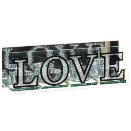 324976-love-pearl-candle-holder