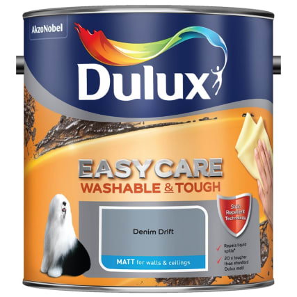 324982-dulux-easycare-denim-drift-paint-Edit
