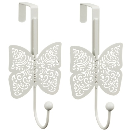 324993-Butterfly-Overdoor-Hook-2PK-White-2