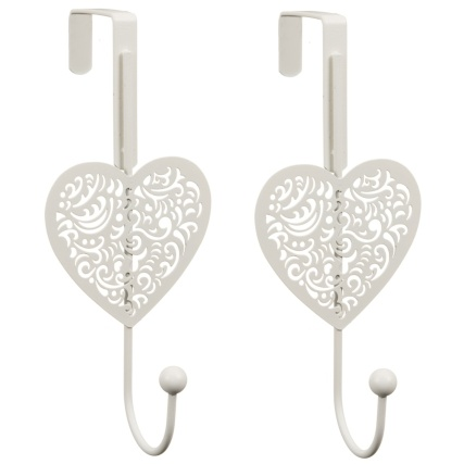 324993-Heart-Overdoor-Hook-2PK-White-3