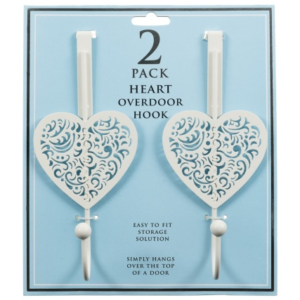 324993-Heart-Overdoor-Hook-2PK-White