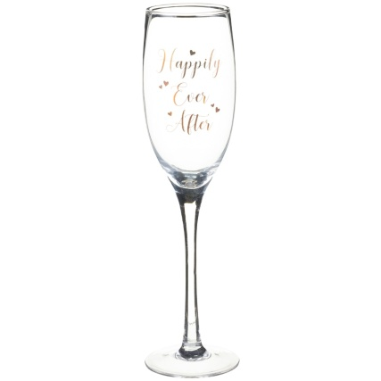 324995-happily-ever-after-champagne-flute-set-gold