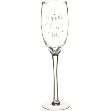 324995-happily-ever-after-champagne-flute-set-silver