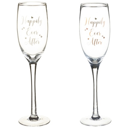 324995-happily-ever-after-champagne-flute-silvee-and-gold