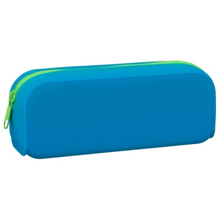 324998-silicon-pencil-case-blue