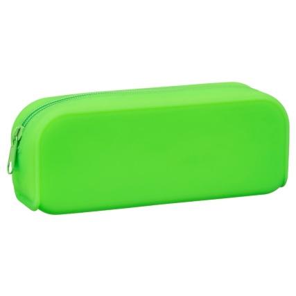 324998-silicon-pencil-case-green