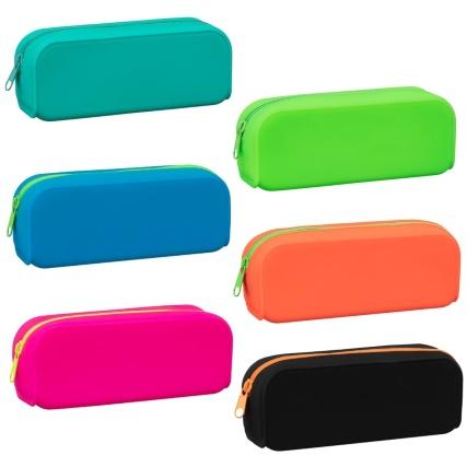 324998-silicon-pencil-case-main