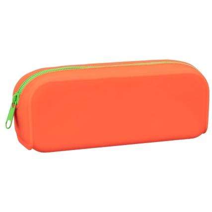 324998-silicon-pencil-case-orange