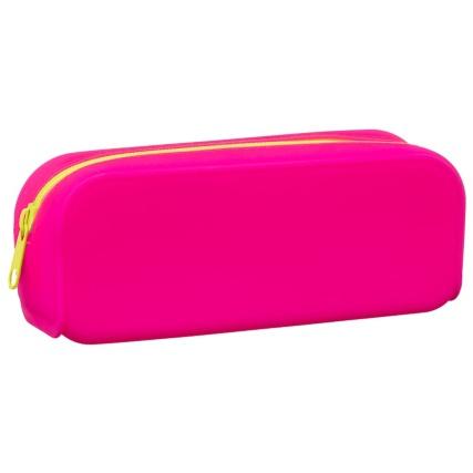 324998-silicon-pencil-case-pink