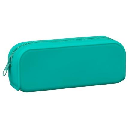 324998-silicon-pencil-case-teal