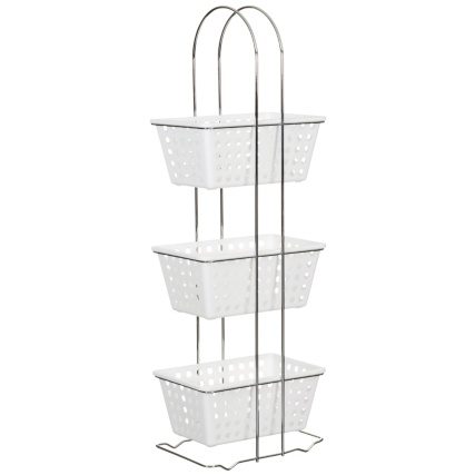 325000-3-Tier-Rectangle-Storage-white