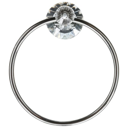 325010-Luxury-Crystal-Towel-Ring-Round-2