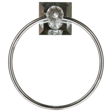 325010-Luxury-Crystal-Towel-Ring-Square-2