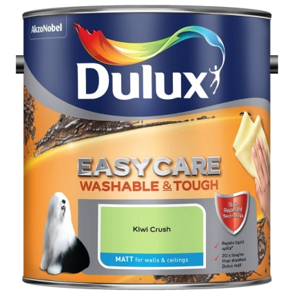 325013-dulux-easycare-kiwi-crush-paint-Edit