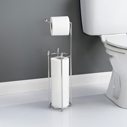 325015-Standard-Toilet-Roll-Holder
