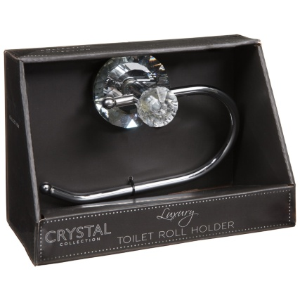 325017-Luxury-Crystal-Toilet-Roll-Holder-Round