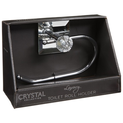 325017-Luxury-Crystal-Toilet-Roll-Holder-Square