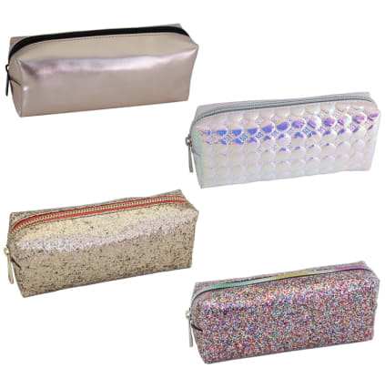 325053-glimmer-pencil-case-main