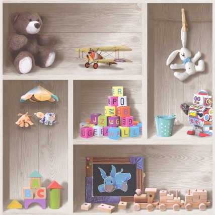 325054-debona-playroom-wallpaper_1-Edit