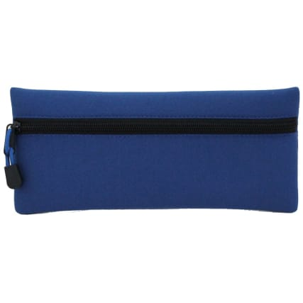 325058--neoprene-eva-blue-sfz-pencil-case