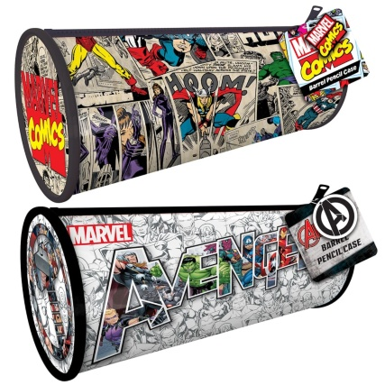 325104-marvel-pencil-case-main