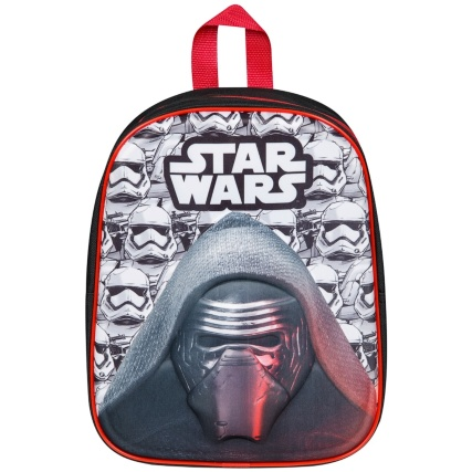 325116-Boys-3D-Bag-Star-Wars