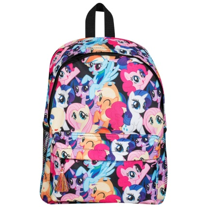 325118-My-Little-Pony-School-Bag