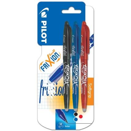 325139--pilot-frixion-triple-pack-asstd-pens