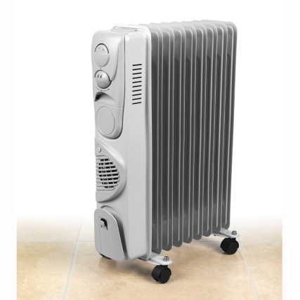 325150-beldray-2400w-turbo-radiator-3
