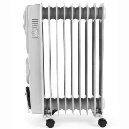 325150-beldray-2400w-turbo-radiator