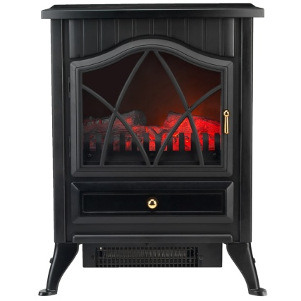 325157-beldray-2kw-log-effect-medium-stove-1